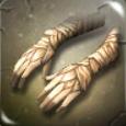 File:Blademaster Inferior Handwraps.png
