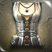 File:Sentinel Void Coat Female.png