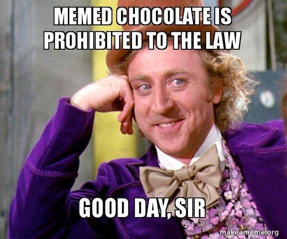 File:Memed-chocolate-is.jpg