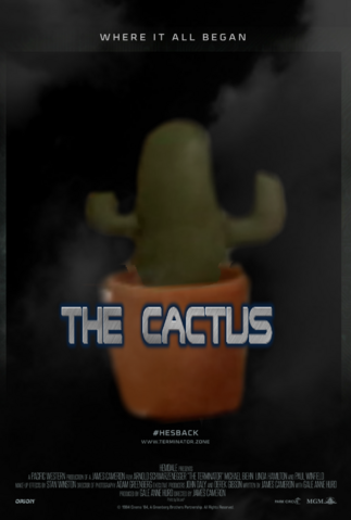 File:Thecactus.png