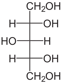 File:200px-Xylitol svg.png