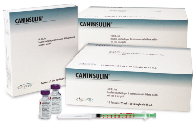 File:Caninsulin syringes.jpg