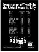 1975 Lilly JAMA ad