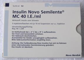 File:Lente insuline.jpg