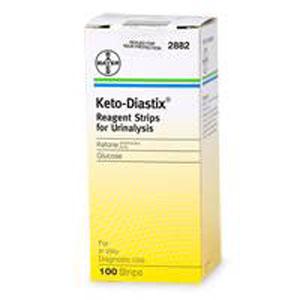 File:Ketodiastix 300.jpg