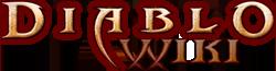 File:Proposed Diablo wiki wordmark.png