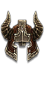 File:Coif (Barb).png