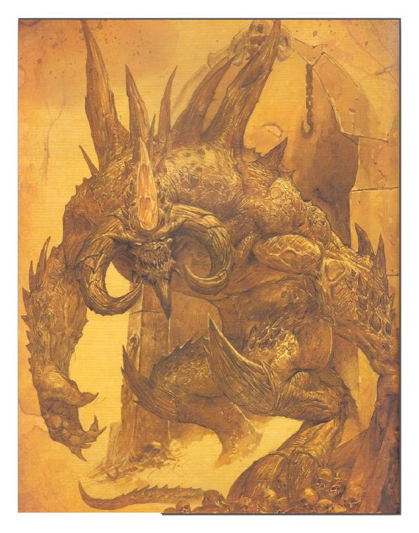 Plik:Diablo.png