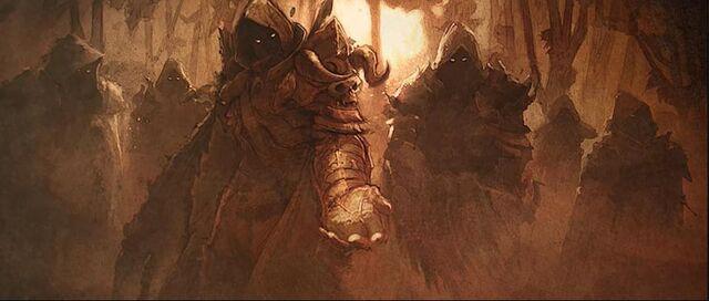 File:Demon Hunters.jpg