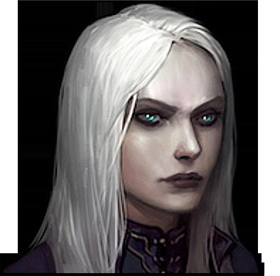 File:D3 Necromancer Female.png