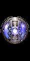 Thumbnail for version as of 14:27, November 15, 2015