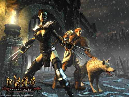 File:Diablo2expansion.jpg