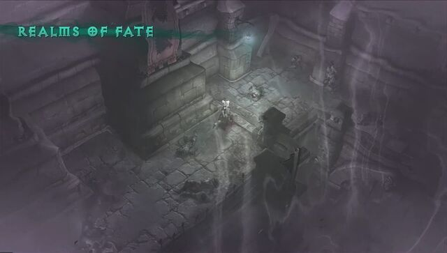 File:Realms of Fate.jpg