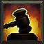 File:Judgment.png