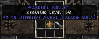 File:Wardens Amulet.jpg