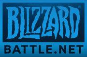 Battle.net Logo2