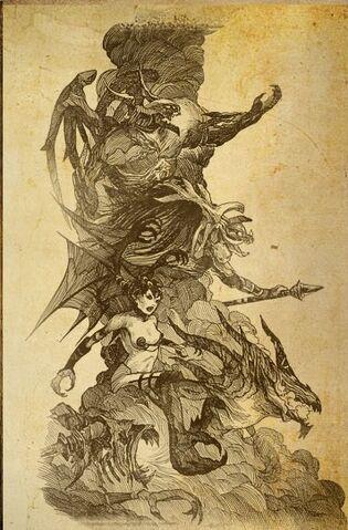File:Demons2.jpg