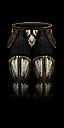 Boneweave Faulds (Hunt)