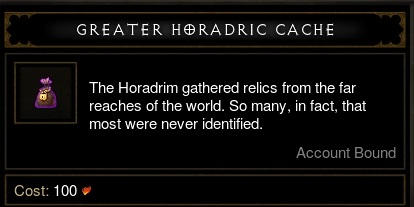 File:Greater Horadric Cache.jpg