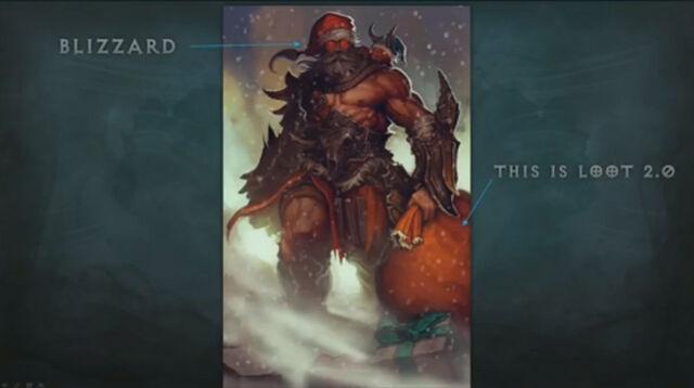 File:Barbarian Santa.jpg