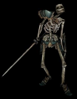 File:Skeleton.png