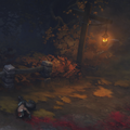 Thumbnail for version as of 13:31, October 15, 2015