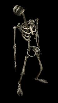 File:Risen bones.png