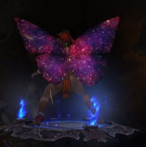 File:Cosmic wings-1.jpg