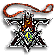 Xephirian Amulet.png