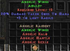 File:Angelic Amulet screenshot.jpg