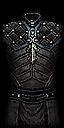 File:Cloth Tunic (Nec).png