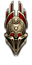 File:Stechhelm (Hunt).png