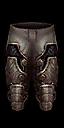 Hide Breeches (Crus)