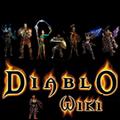 Thumbnail for version as of 18:51, September 1, 2006