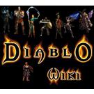 File:Diablowiki.png