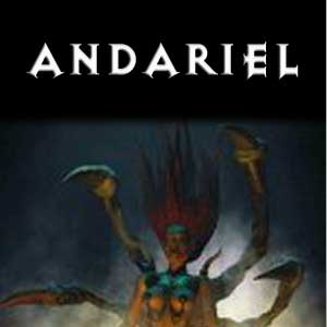File:Answer2 andariel.jpg