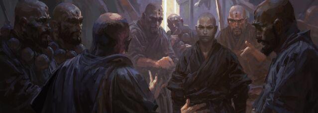 File:Monks-BiA.jpg
