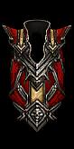 Archon Armor (Wiz)