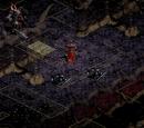 Level 13 (Diablo I)