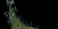Zachodnia Marchia (królestwo)