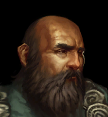 File:Mayor Portrait.png