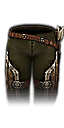 File:Hide Breeches (Hunt).png