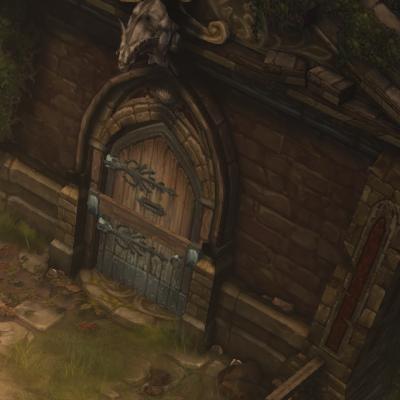 File:Abandoned Servant House.png
