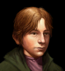 File:ChildBoy Portrait.png