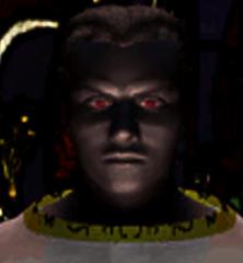 File:Lazarus D1 Portrait.png
