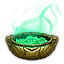 File:P3 gem convert emerald demonhunter male.png
