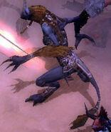 Mon-lacuni-huntress1