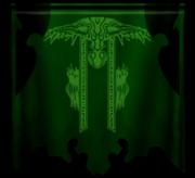Helltooth