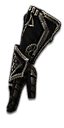 File:ShadowGlove.png