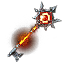 File:Craftingreagent legendary unique infernalmachine siegebreaker x1 demonhunter male.png